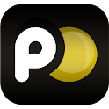 Prime Points - Free Gift Cards icon