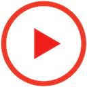 *NEW* Popular on YouTube New Tab Theme