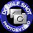 DoubleShot logo
