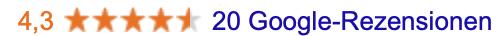 google_bewertung
