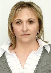 Гунько Марина Владимировна