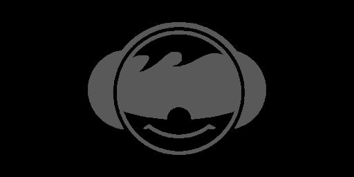 logo de l'entreprise n°6