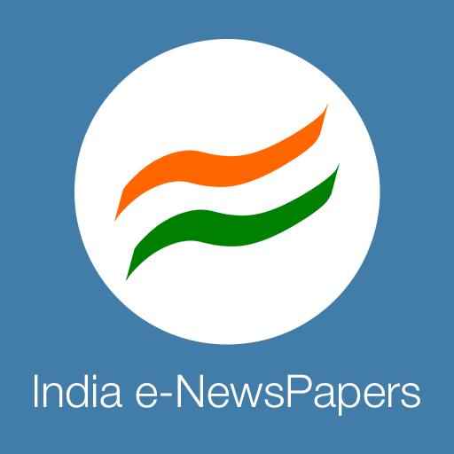 Najnowsza aplikacja randkowa Indie