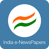 India-e-NewsPapers