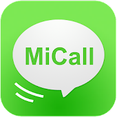 Gt MiCall