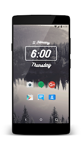 CandyCons - Icon Pack screenshot 3