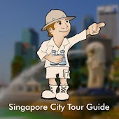 Singapore City Travel Guide