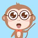 Engkoo icon