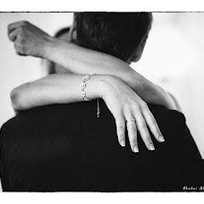 Wedding photographer Aleksandr Arkhipov (Arhipov). Photo of 03.04.2015