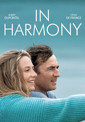 In Harmony (Subbed)