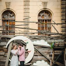 Wedding photographer Anastasiya Ivanova (IvanovaAnastasia). Photo of 20.05.2015