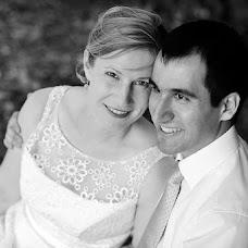 Wedding photographer Lina Kavaliauskyte (kavaliauskyte). Photo of 02.10.2015