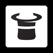 Order Mx إدارة طلبات قوت Store