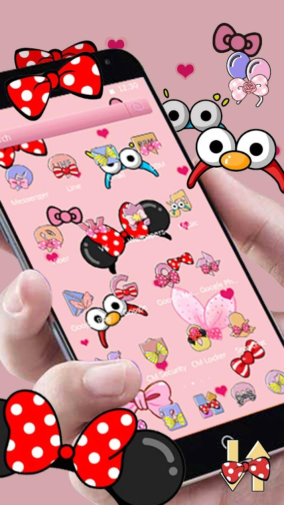 HNy6cd9o1q2LLaQptj 3wM13MMca XoGuDLoLjZ2 mXYhPq9OYXq95ueN fEf7AtnJU=h1024 no tmp kartun pink lucu kupu kupu tema wallpaper apk install update