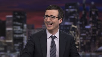 Last Week Tonight with John Oliver 07