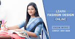 Learn Yarns in Textile Designing Course. Join Hamstech Online Courses!