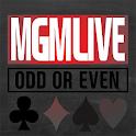 MGM라이브 - MGM 홀짝 바카라 분석 로터스 라이브스코어 네임드 분석기 icon