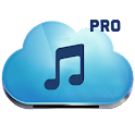 Paradise Pro+Mp3 Downloader icon