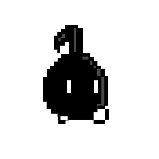 解謎App|Scream Go: 8分音符ちゃん LOGO-3C達人阿輝的APP