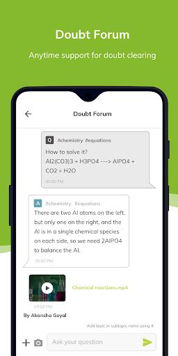 ResoSir screenshot 4
