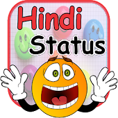 New Hindi Status 2019 Android APK Download Free By Fun Of Android Apps