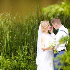 Wedding photographer Vlad Speshilov (speshilov). Photo of 02.06.2017