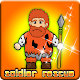 Fort Soldier Rescue (game)