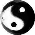 Let's I Ching - Divination