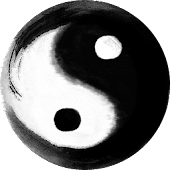 Let's I Ching - Divination, Chinese Astrology