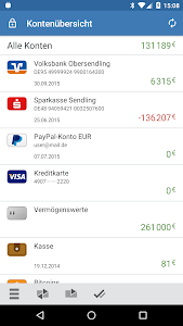 Banking 4A v6.2.0.5867 (German)