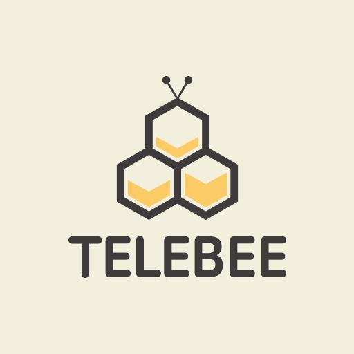 TELEBEE
