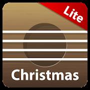 Ukulele Christmas Songs Lite