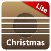 Ukulele Christmas Songs Lite
