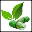 TabletShablet: Online Medicine & Health Care App icon