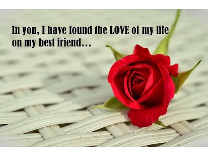 Google Love Quotes Brilliant Romantic Love Quotes  Android Apps On Google Play