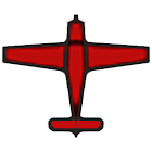 QRouting icon