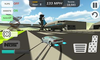 Screenshot 14