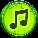 Star Music Downloader icon