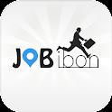 Jobibon icon