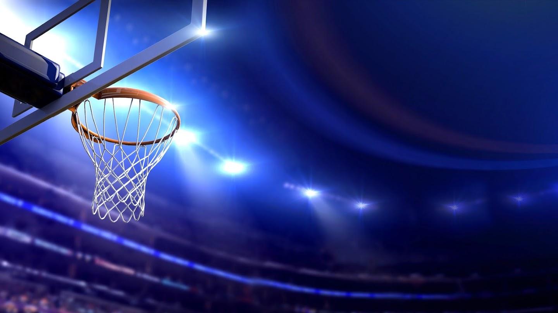 Watch NCAA Women's Basketball Top 16 Reveal live