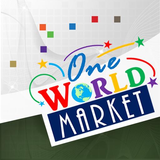 1 World Market