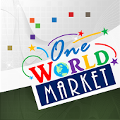 1 World Market