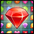 Jewels Star 20  file APK for Gaming PC/PS3/PS4 Smart TV