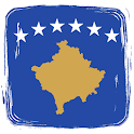 History Of Kosovo icon