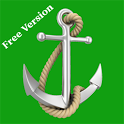 SBF Trainer See Free icon