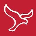 Omroep Flevoland icon