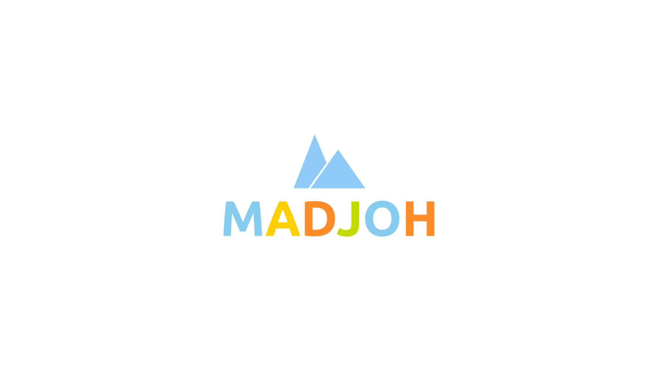 MadJoh