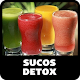 Sucos Detox Download on Windows