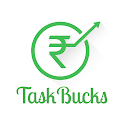 Earn Wallet cash, Free mobile Recharge & coins icon