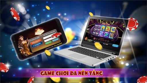 4Play - Game Bai Online 310.0 screenshots 4